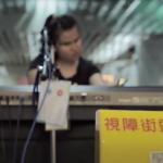 有志疫同,台灣加油〡關懷行動全紀錄